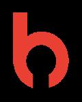 Learn Bahasa Indonesia - BingoIndo